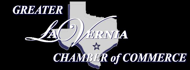 Greater La Vernia Chamber