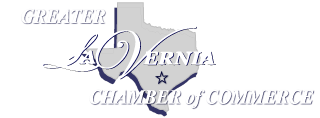 Greater La Vernia Chamber of Commerce